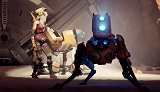 ReCore: svelati i requisiti hardware per la versione Windows 10