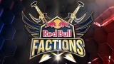 eSport: al via la seconda edizione del Red Bull Factions