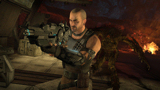 Nuove info su Red Faction Armageddon