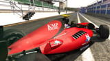 rFactor 2: imminente beta test aperto
