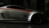 Annunciato Ridge Racer Unbounded