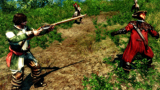 Video presenta le fazioni di Risen 2 Dark Waters