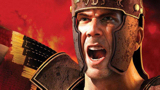 Uno spin-off in stile League of Legends per Total War