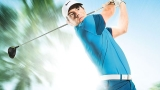 EA Sports mostra Rory McIlroy PGA Tour