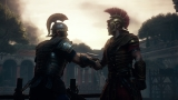 Ryse Son of Rome: ecco come cambia la grafica tra PC e Xbox One