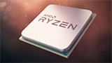 AMD Ryzen in unboxing: processore e piattaforma di test