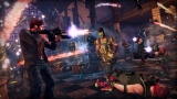 Saints Row IV: Deep Silver e Volition rilasciano l'Independence Day Trailer