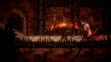 Salt and Sanctuary: Dark Souls incontra Castlevania