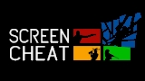 Screencheat, uno shooter che richiede di imbrogliare