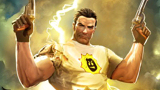 Serious Sam Double D: demo giocabile su Steam