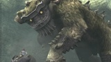 Shadow of the Colossus, film in produzione
