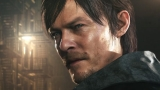 PS4 con demo Silent Hills installata in vendita a mille sterline