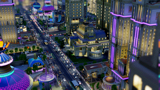 SimCity: chat in tempo reale con Maxis
