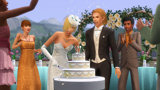 Arriva Generations, nuovo expansion pack per The Sims 3
