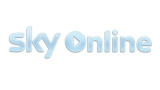 Sky Online adesso disponibile su Xbox One