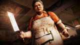 Sleeping Dogs: walkthrough trailer sulla missione La vendetta di Mrs.Chu