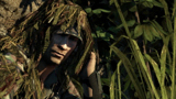 Il trailer di Sniper Ghost Warrior 2 include una nuova demo tecnologica del CryEngine 3