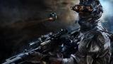 Annunciato Sniper Ghost Warrior 3