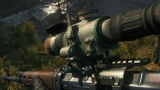 CI Games ha reso noti i requisiti di sistema di Sniper: Ghost Warrior 3