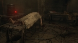 Soma: la software house di Amnesia rivela un nuovo horror per PC e PS4