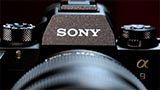 Nel 2021 arriverà una Sony A9 in grado di registrare video 8K30p?