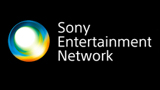 Nuova piattaforma Sony Entertainment Network comprenderà anche Psn