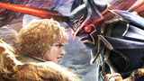 Soul Calibur, disponibile per iOS