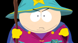 Asset THQ in vendita, ma no South Park