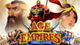 Microsoft annuncia Age of Empires Online