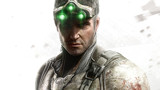 Splinter Cell Blacklist posticipato all'estate