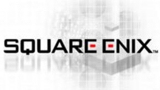 Square Enix, mostrata tech demo del Luminous Engine con Ray Tracing