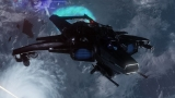 Star Citizen: al via il modulo Sociale