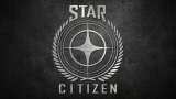 Star Citizen: luci e ombre dell'Alpha 2.0