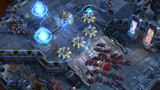 Data di rilascio di StarCraft II Heart of the Swarm rivelata su Battle.net