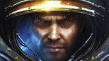 Blizzard al Lucca Comics & Games con StarCraft II e WoW Cataclysm