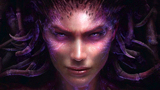 Blizzard annuncia i dettagli dell'evento di lancio globale di StarCraft II Heart of the Swarm