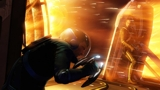 Namco conferma la data di Star Trek The Game