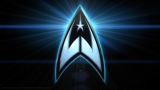 L'executive producer di Cryptic lascia Star Trek Online