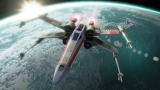 Disney cancella Star Wars Attack Squadrons