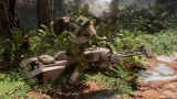 Star Wars Battlefront prima su Xbox One