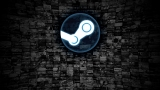 Apple ha bocciato l'app Steam Link per iOS