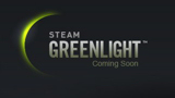 Steam Greenlight adesso disponibile