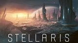 Paradox annuncia Synthetic Dawn, story pack per Stellaris