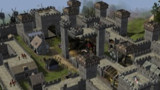 Nuovo gameplay trailer di Stronghold 3