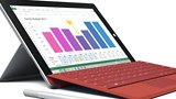 Surface Pro 3: disponibile la patch per la batteria