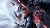 Star Wars Jedi Fallen Order: requisiti hardware