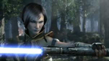 EA annuncia la data di lancio di Star Wars The Old Republic