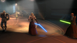 Star Wars The Old Republic: opzione free to play adesso disponibile