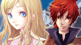 Symphony of Eternity: primo rpg giapponese su Android Market tradotto in italiano