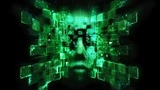 Primo video gameplay per il nuovo System Shock